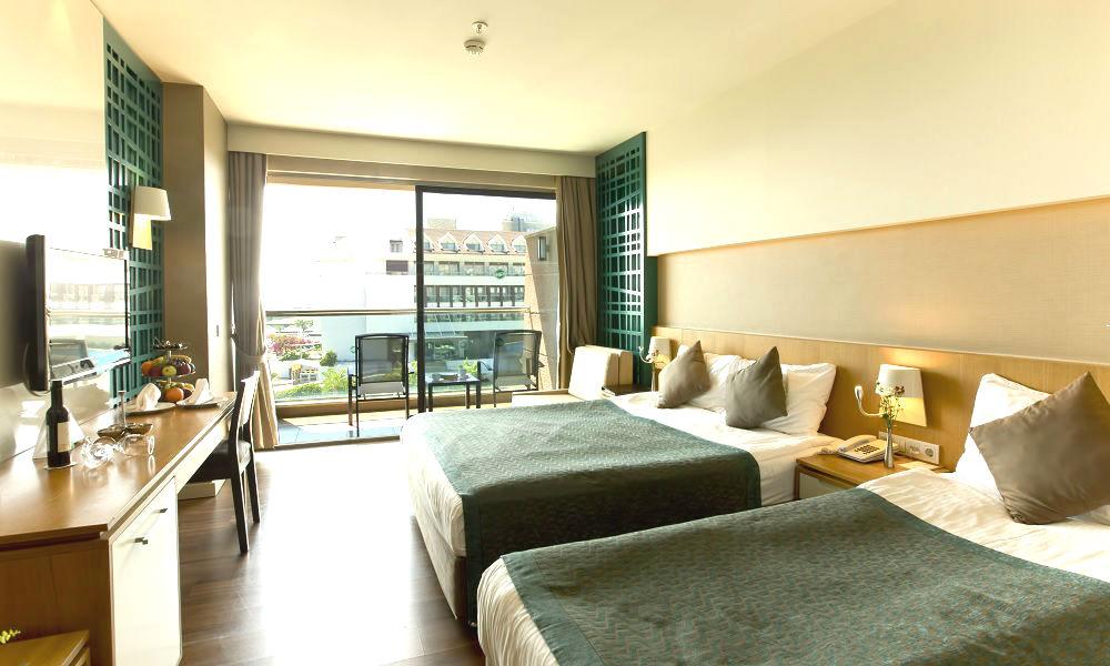 Letovanje_Turska_hoteli_Sherwood_Dreams_Resort-6-1.jpg