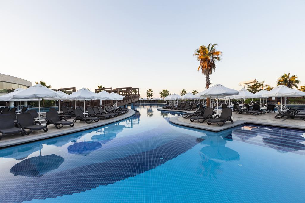 Letovanje_Turska_hoteli_Sherwood_Dreams_Resort-6.jpg