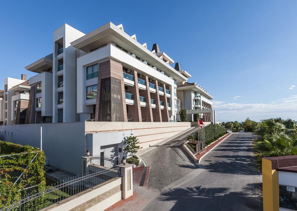 Letovanje_Turska_hoteli_Sherwood_Dreams_Resort-7-1.jpg