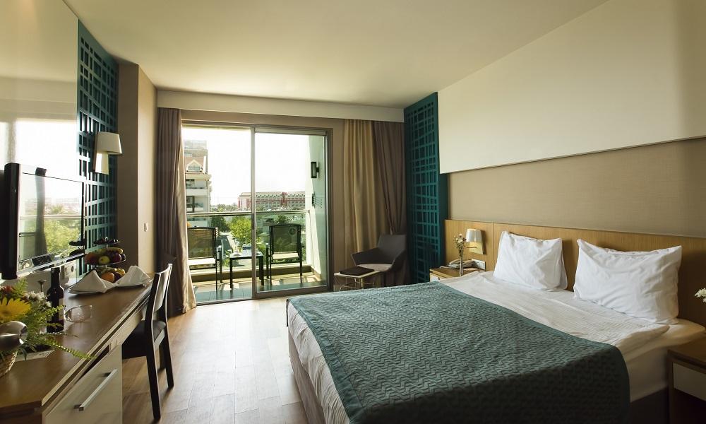 Letovanje_Turska_hoteli_Sherwood_Dreams_Resort-7-2.jpg