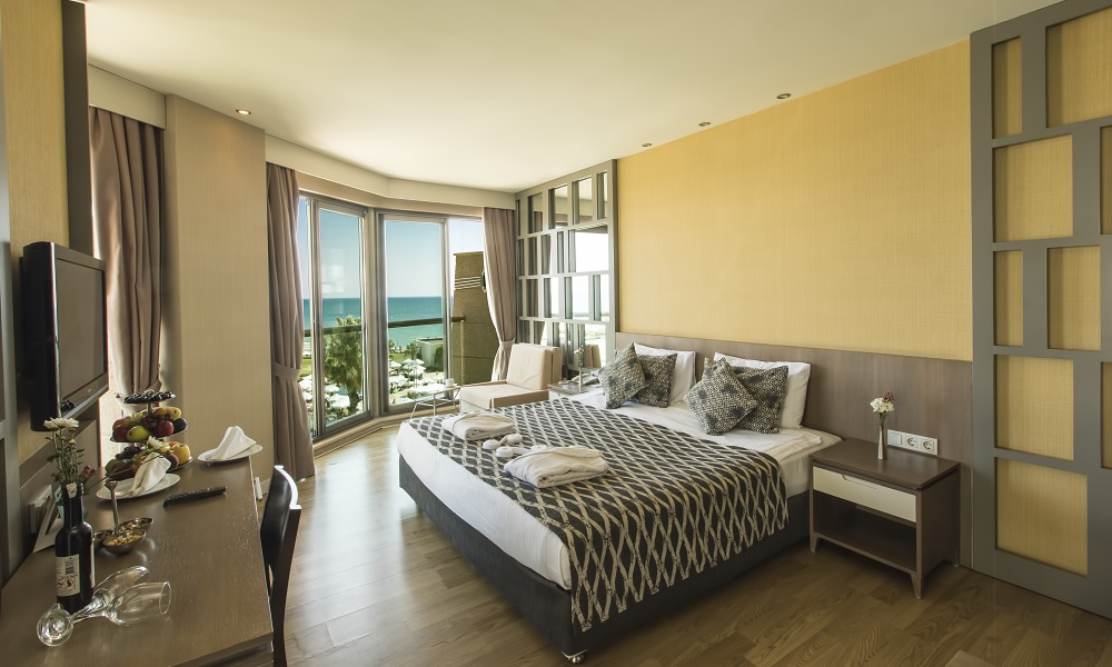 Letovanje_Turska_hoteli_Sherwood_Dreams_Resort-8-1.jpg