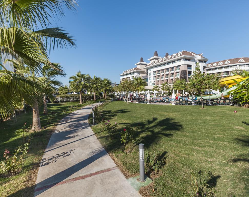 Letovanje_Turska_hoteli_Sherwood_Dreams_Resort-8.jpg
