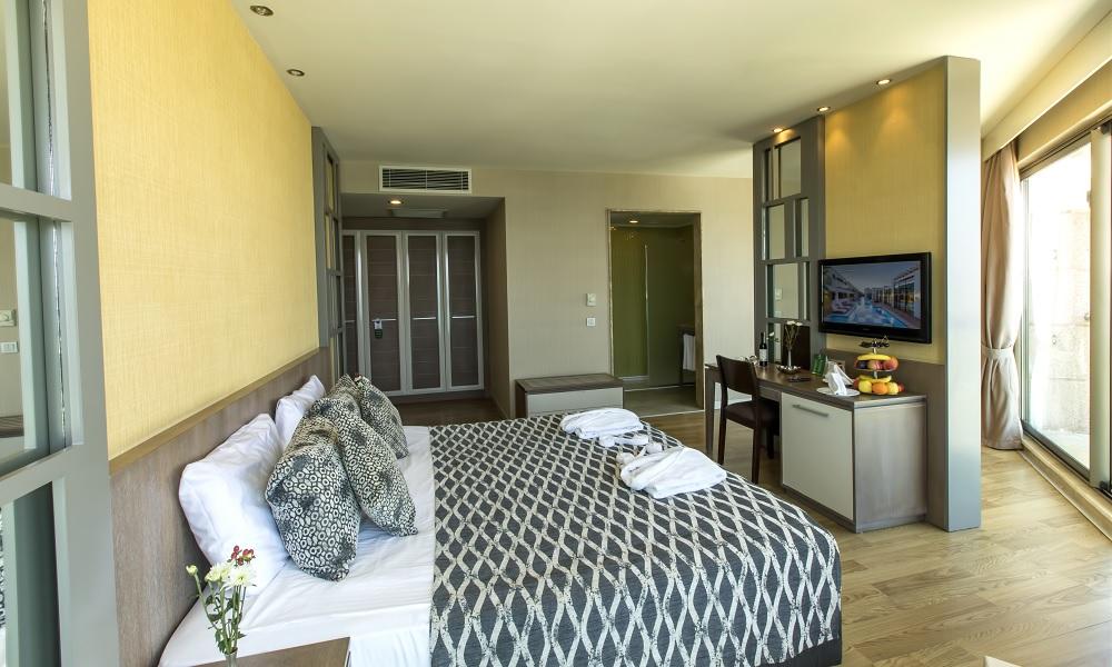Letovanje_Turska_hoteli_Sherwood_Dreams_Resort-9-1.jpg