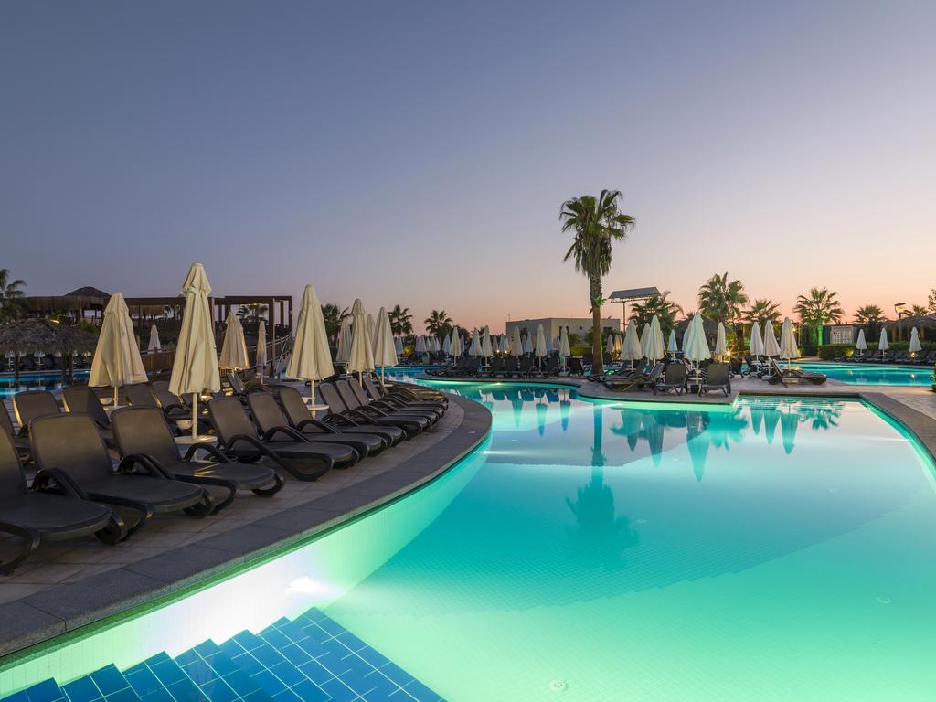 Letovanje_Turska_hoteli_Sherwood_Dreams_Resort-9.jpg