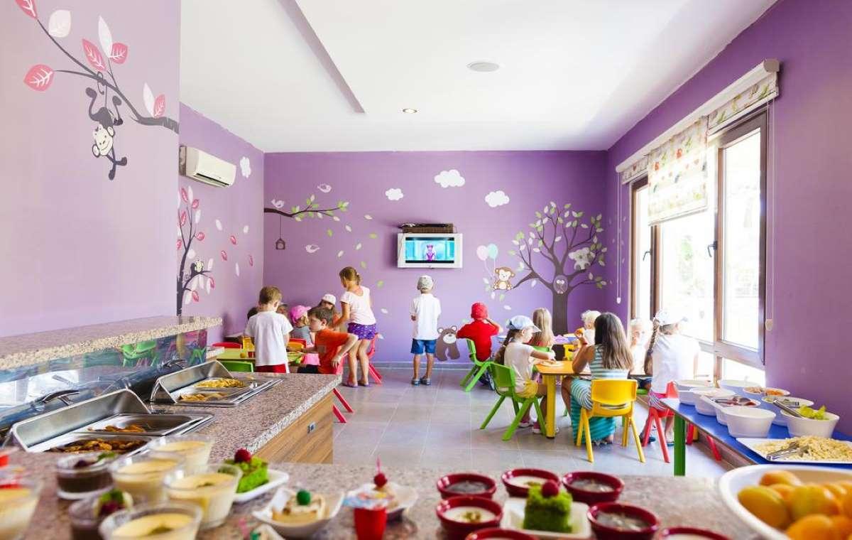Letovanje_turska_hoteli_Club_Turan_prince_world-16-2.jpg