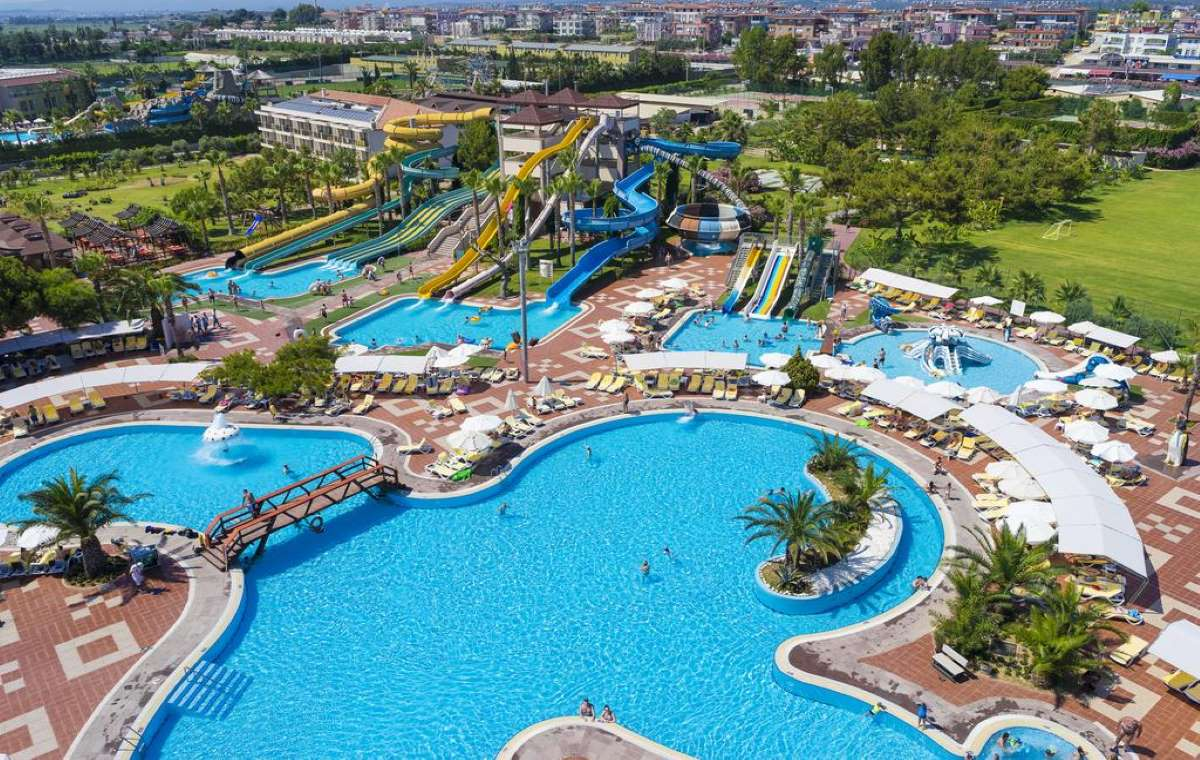 Letovanje_turska_hoteli_Club_Turan_prince_world-18-2.jpg