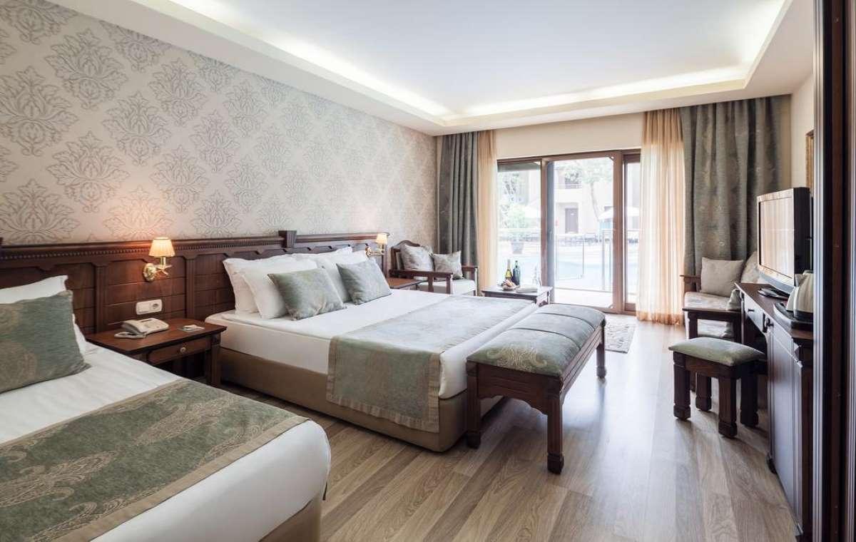 Letovanje_turska_hoteli_Club_Turan_prince_world-3-1.jpg
