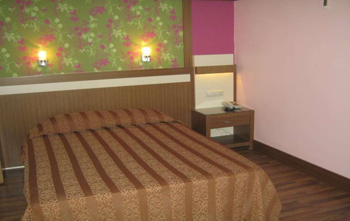 Letovanje_turska_hoteli_Fame_Residence_Beach-1-1.jpg