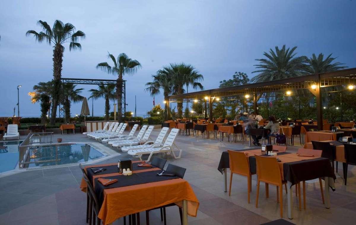 Letovanje_turska_hoteli_Fame_Residence_Beach-1.jpg