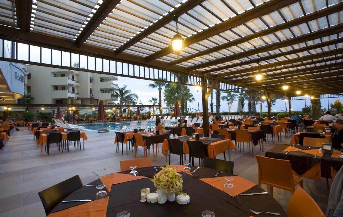 Letovanje_turska_hoteli_Fame_Residence_Beach-13.jpg