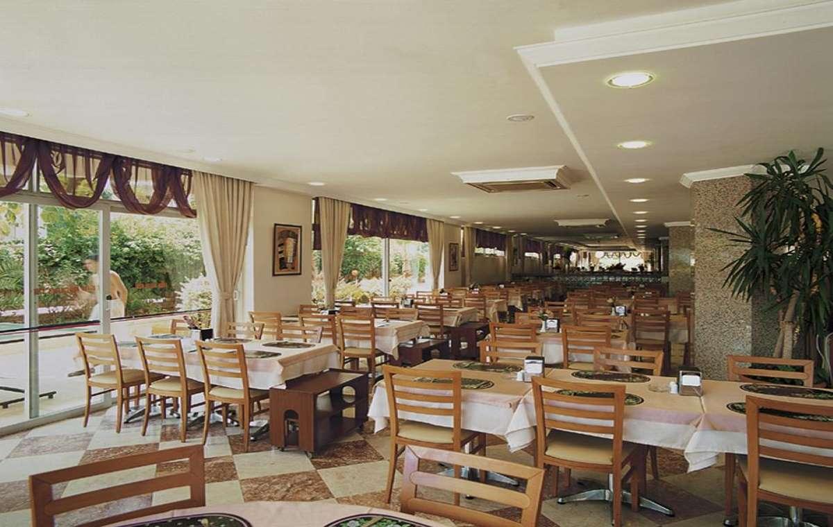 Letovanje_turska_hoteli_Fame_Residence_Beach-15.jpg