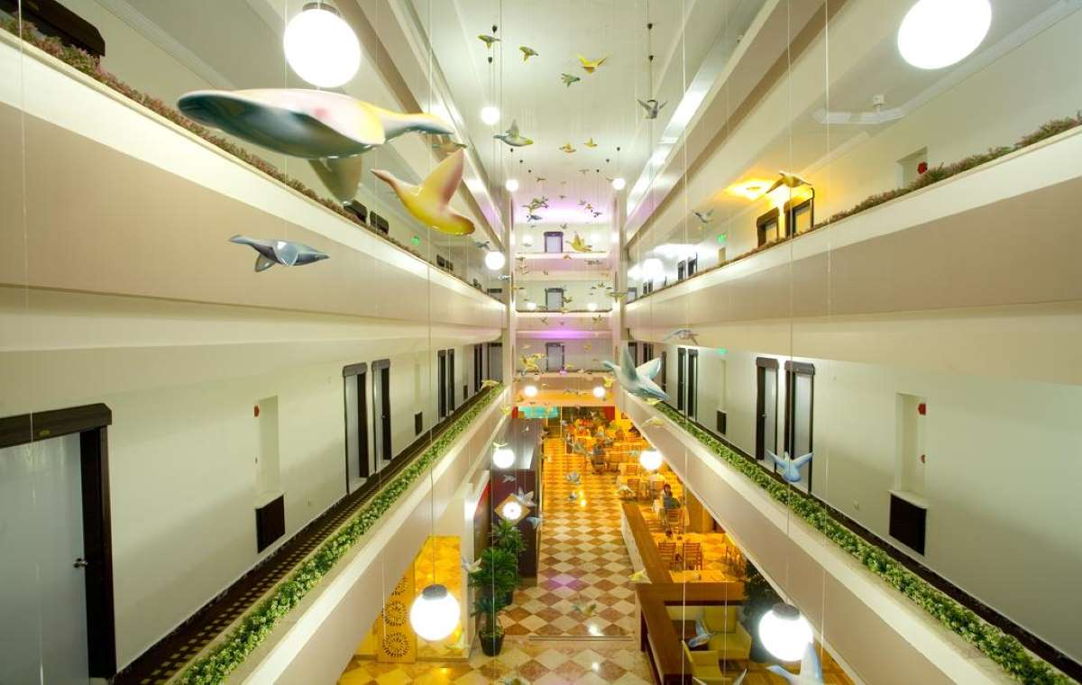 Letovanje_turska_hoteli_Fame_Residence_Beach-16.jpg
