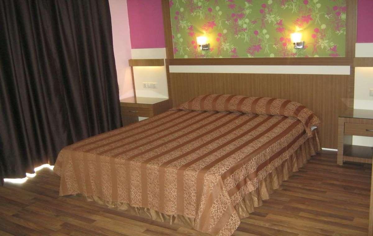 Letovanje_turska_hoteli_Fame_Residence_Beach-2-1.jpg