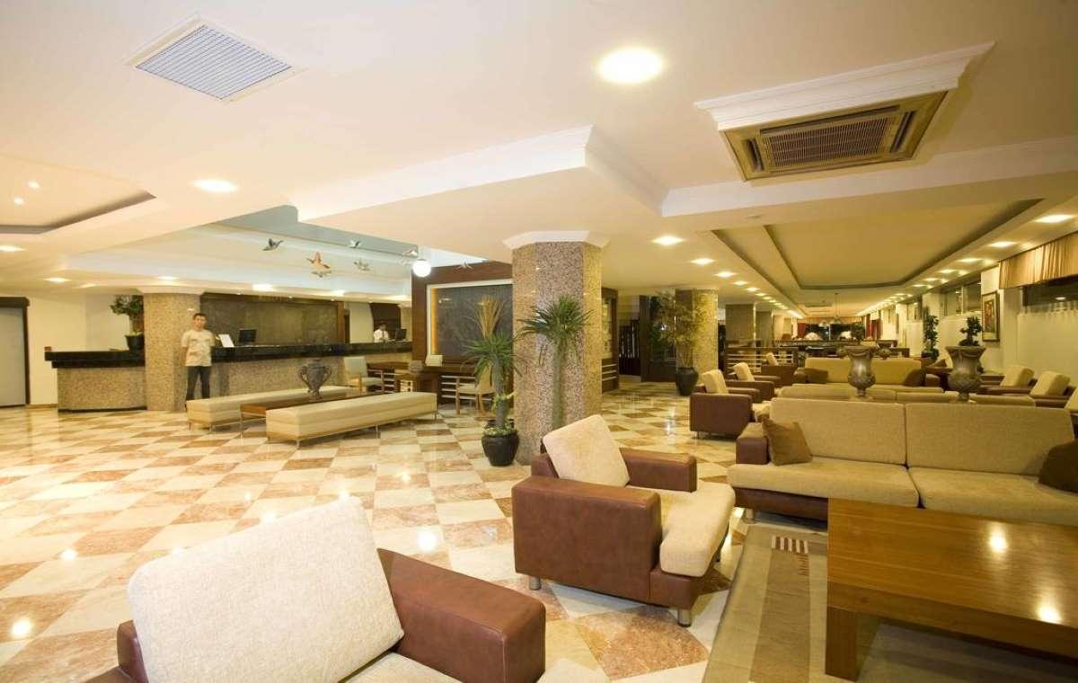 Letovanje_turska_hoteli_Fame_Residence_Beach-2.jpg