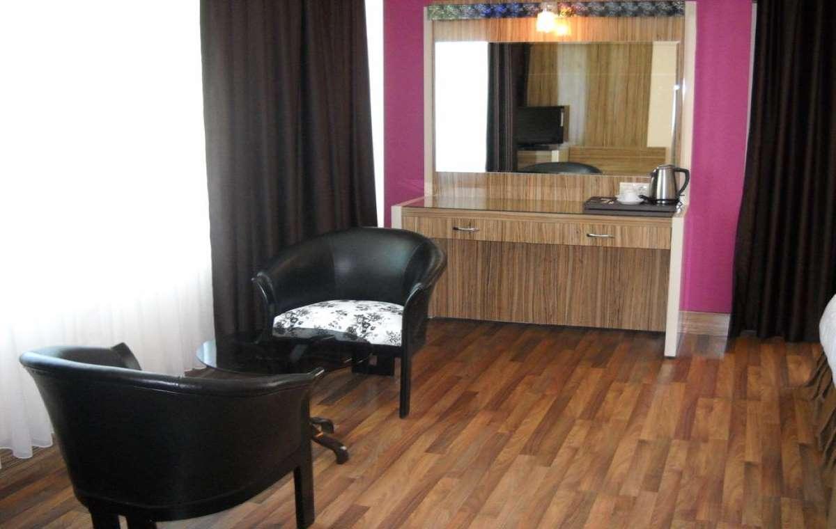 Letovanje_turska_hoteli_Fame_Residence_Beach-3-1.jpg