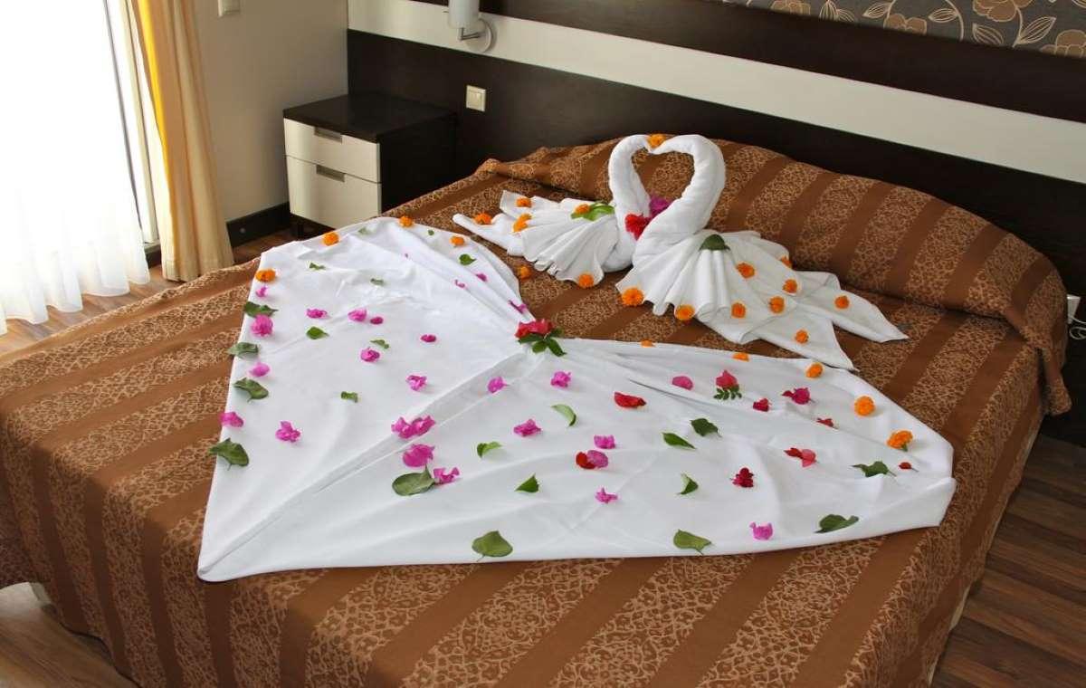 Letovanje_turska_hoteli_Fame_Residence_Beach-4-1.jpg