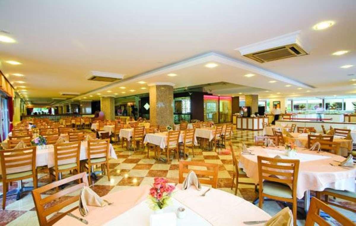 Letovanje_turska_hoteli_Fame_Residence_Beach-4.jpg