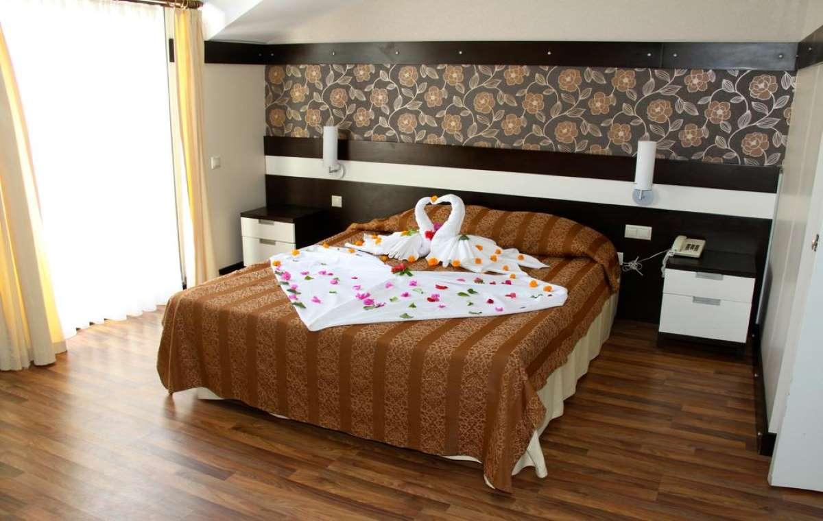 Letovanje_turska_hoteli_Fame_Residence_Beach-5-1.jpg