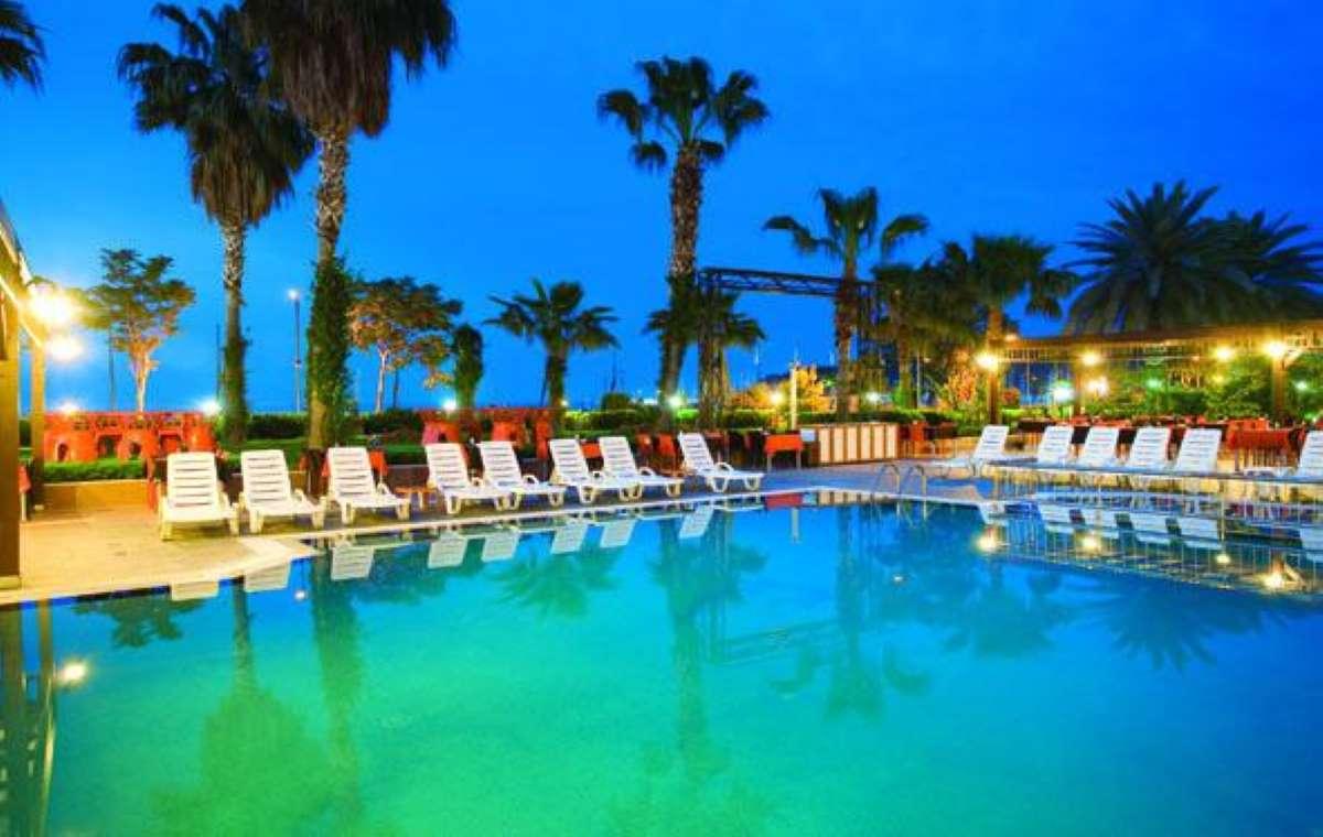 Letovanje_turska_hoteli_Fame_Residence_Beach-5.jpg