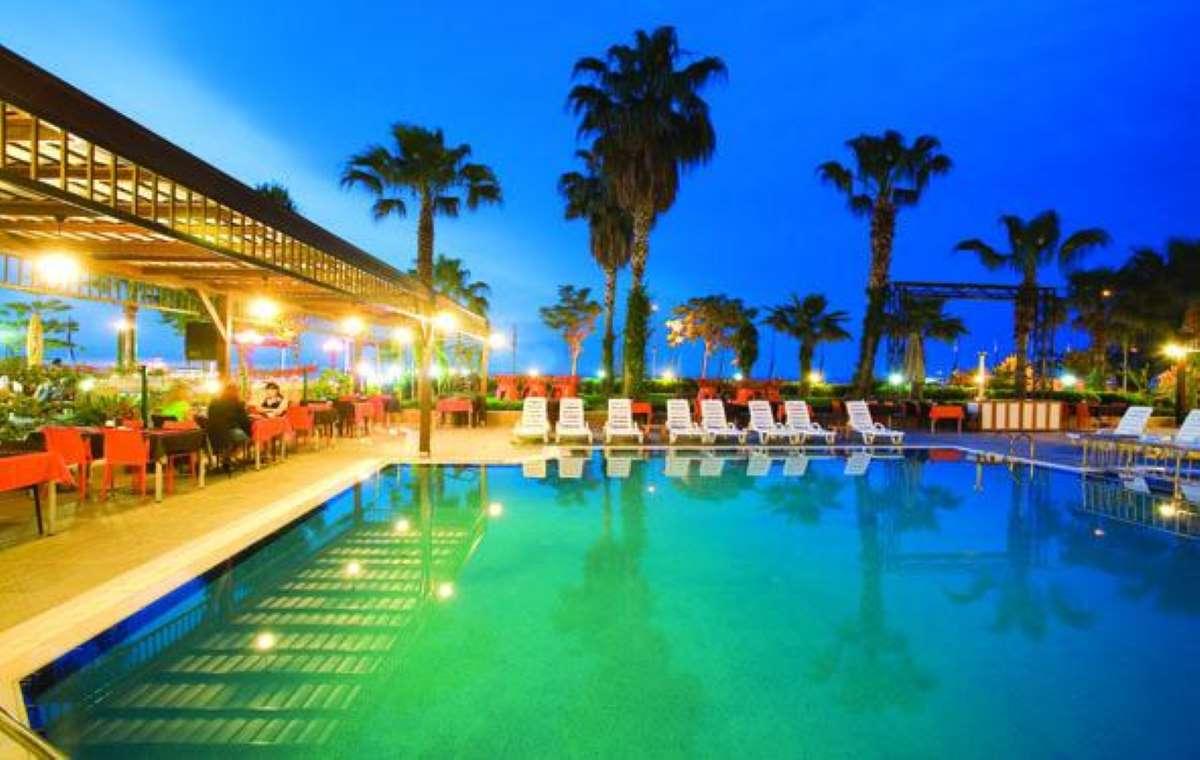 Letovanje_turska_hoteli_Fame_Residence_Beach-6.jpg