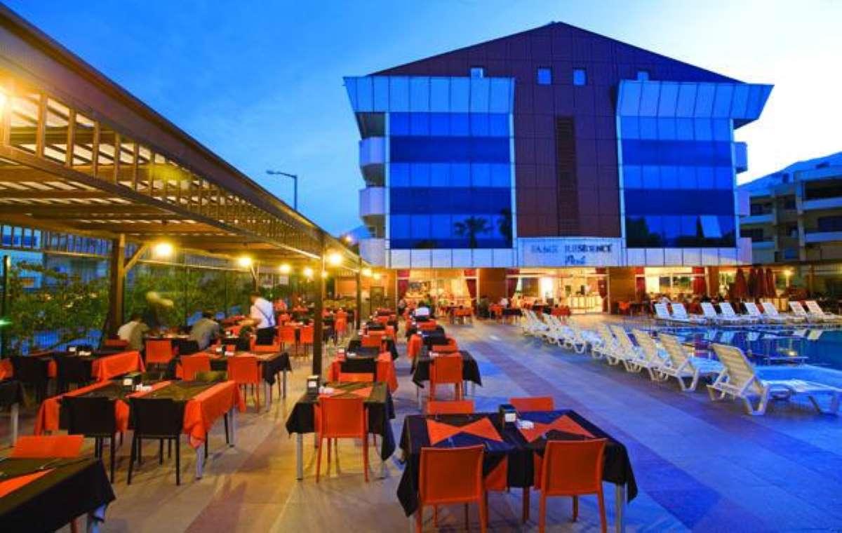 Letovanje_turska_hoteli_Fame_Residence_Beach-8.jpg