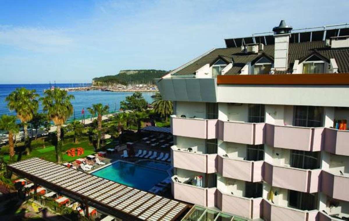Letovanje_turska_hoteli_Fame_Residence_Beach-9.jpg