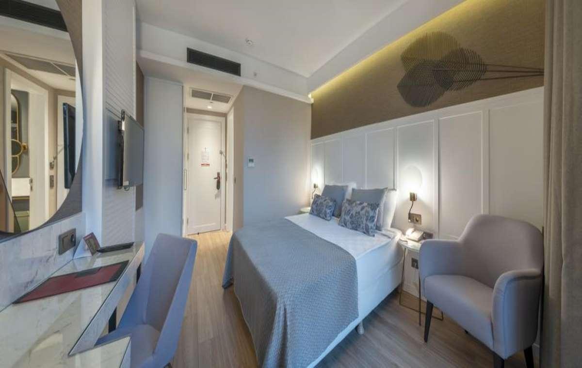 Letovanje_turska_hoteli_Fame_Residence_Goynuk-1-1.jpg
