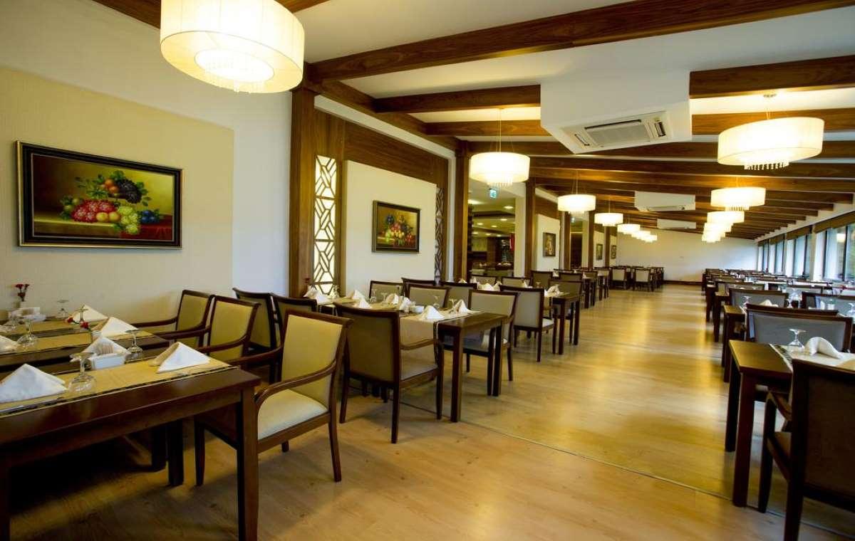 Letovanje_turska_hoteli_Fame_Residence_Goynuk-1.jpg