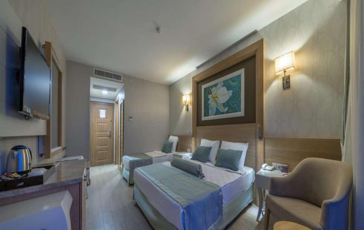 Letovanje_turska_hoteli_Fame_Residence_Goynuk-10-1.jpg