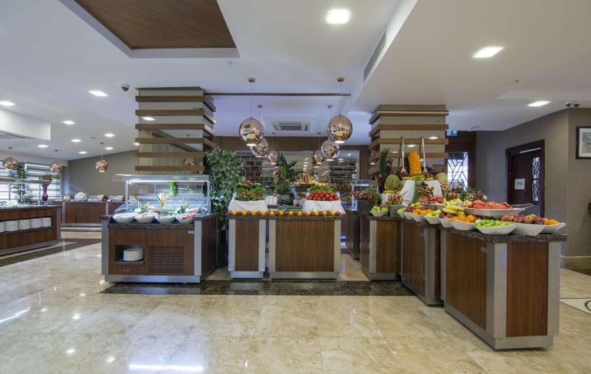 Letovanje_turska_hoteli_Fame_Residence_Goynuk-10.jpg