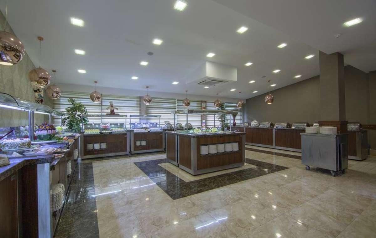 Letovanje_turska_hoteli_Fame_Residence_Goynuk-11.jpg