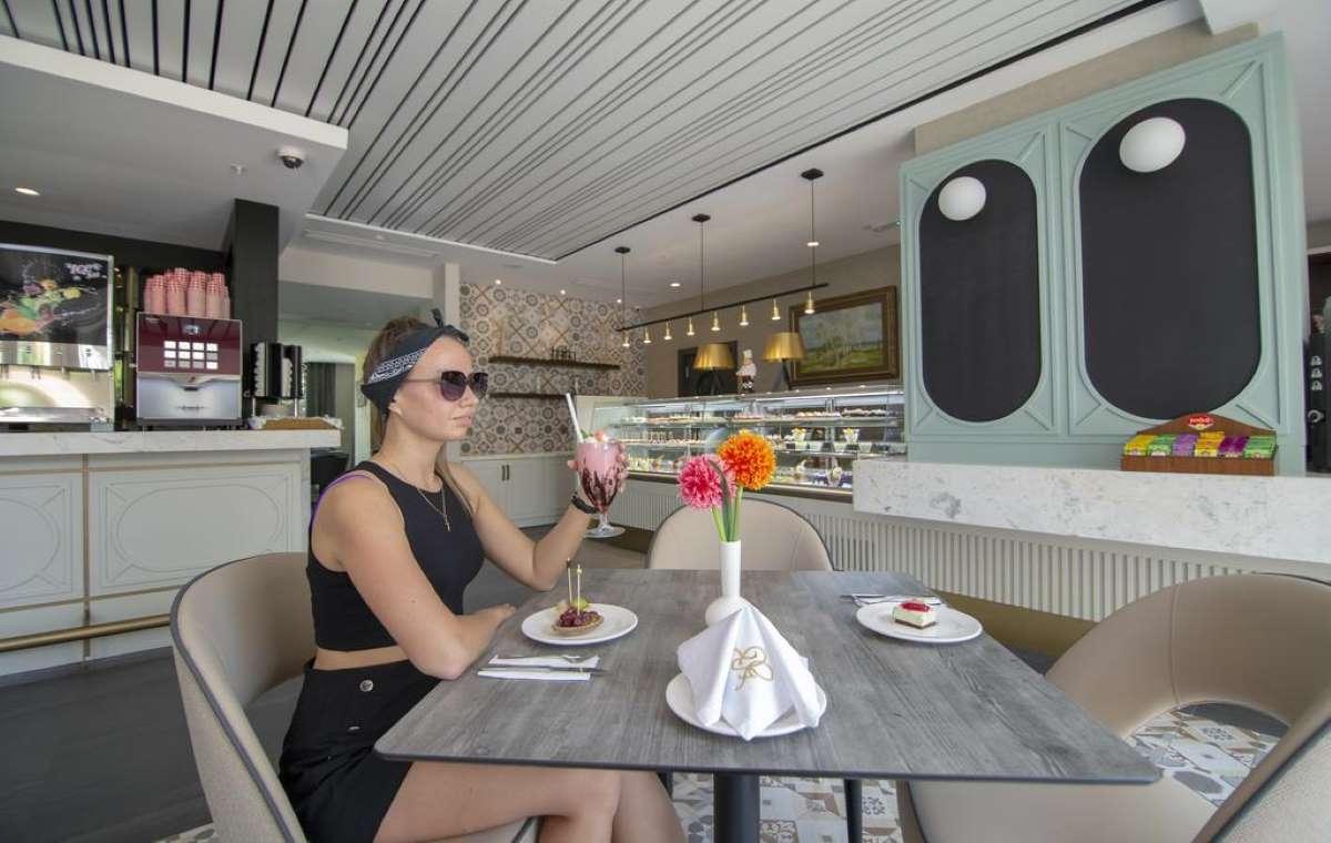 Letovanje_turska_hoteli_Fame_Residence_Goynuk-12.jpg