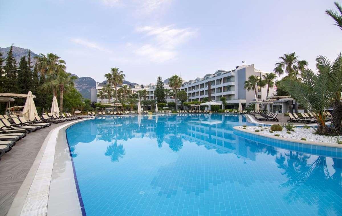 Letovanje_turska_hoteli_Fame_Residence_Goynuk-14.jpg