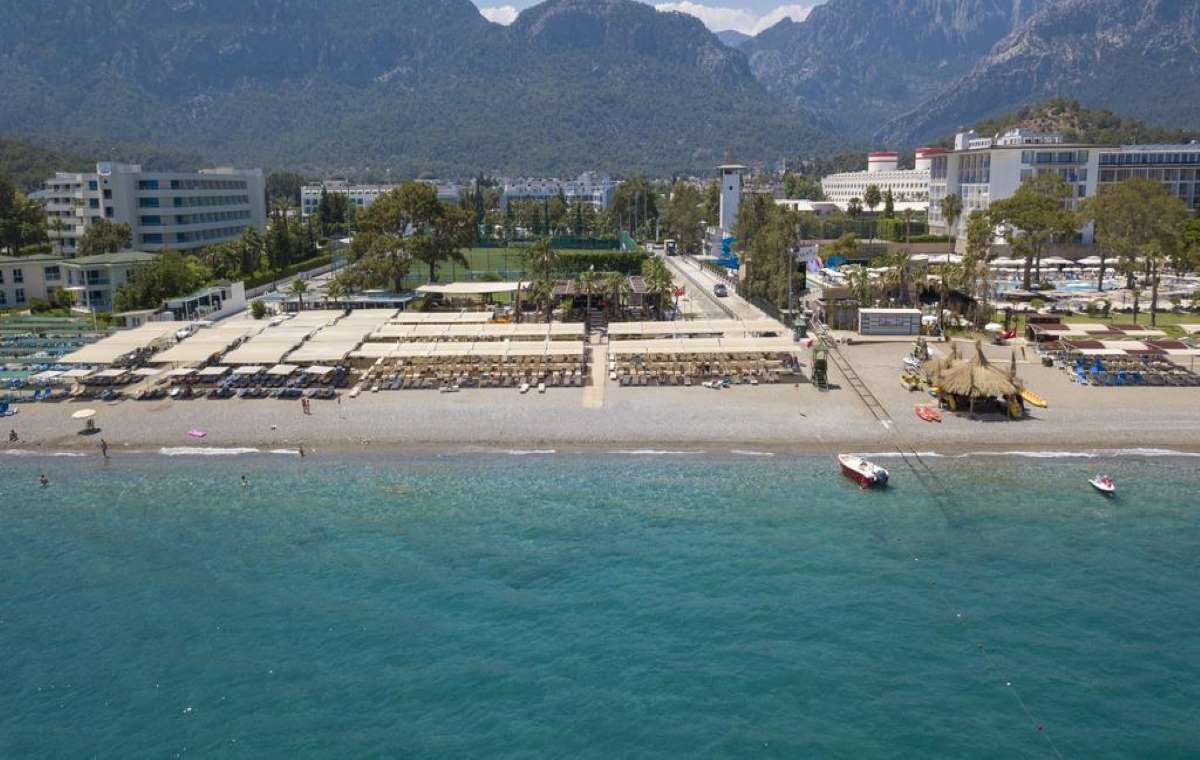 Letovanje_turska_hoteli_Fame_Residence_Goynuk-16.jpg