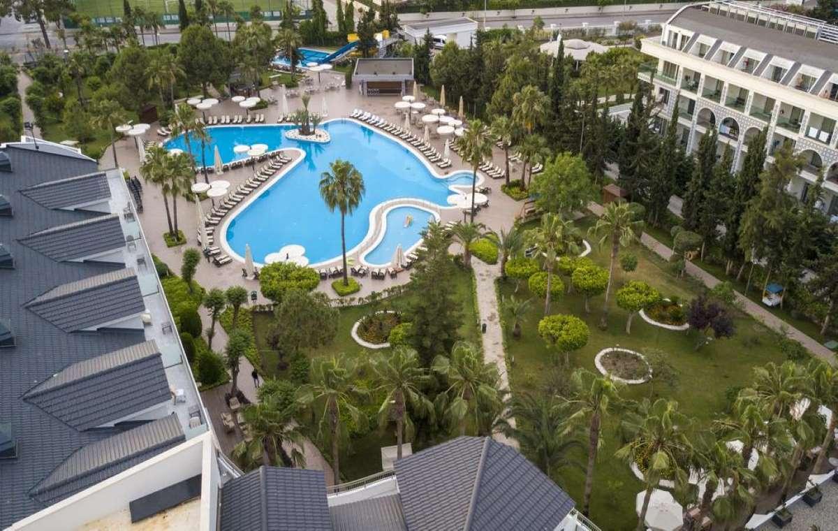 Letovanje_turska_hoteli_Fame_Residence_Goynuk-18.jpg