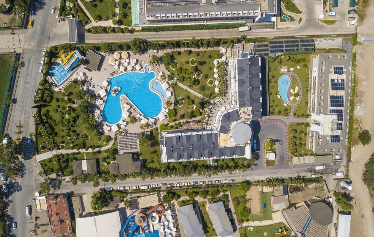 Letovanje_turska_hoteli_Fame_Residence_Goynuk-19.jpg