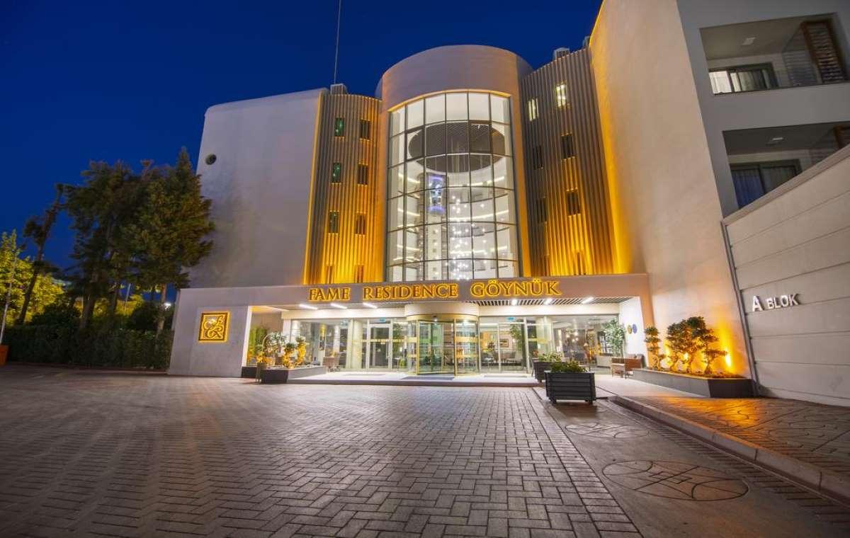 Letovanje_turska_hoteli_Fame_Residence_Goynuk-2-1.jpg