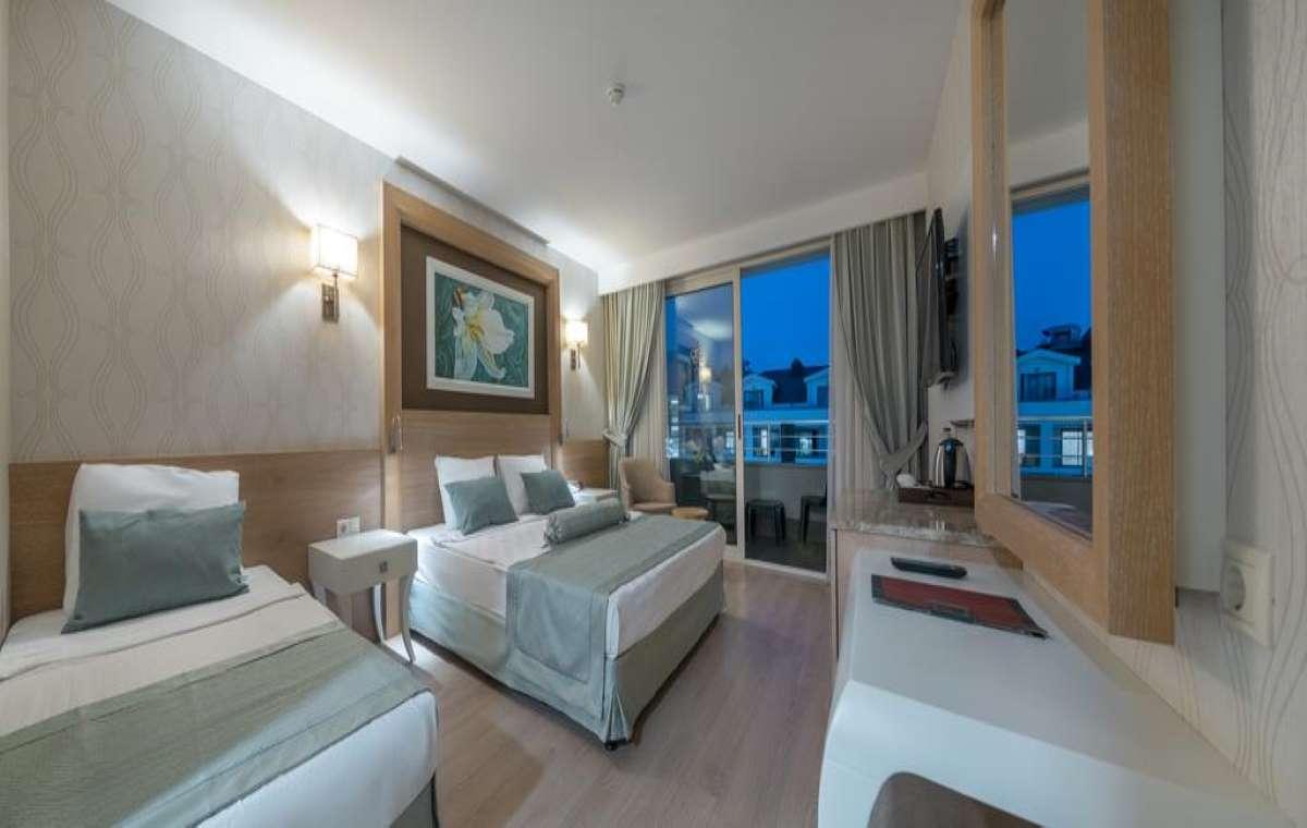 Letovanje_turska_hoteli_Fame_Residence_Goynuk-2-2.jpg