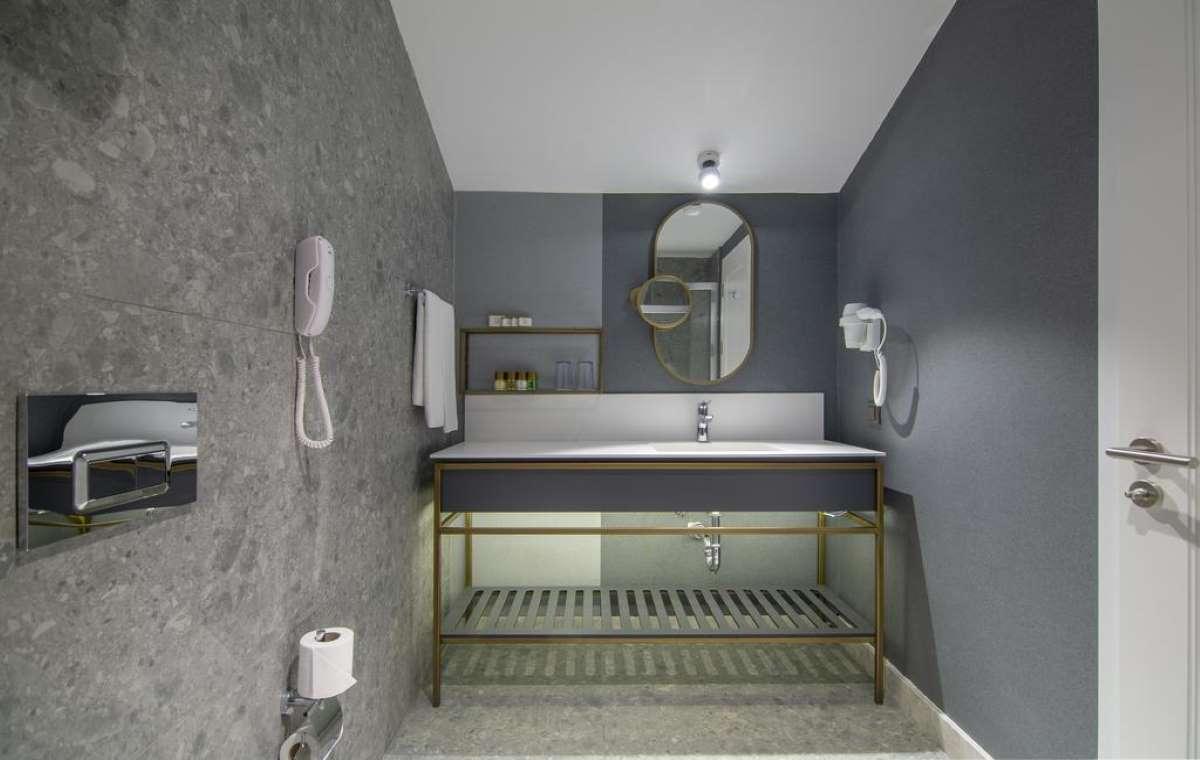 Letovanje_turska_hoteli_Fame_Residence_Goynuk-2-3.jpg