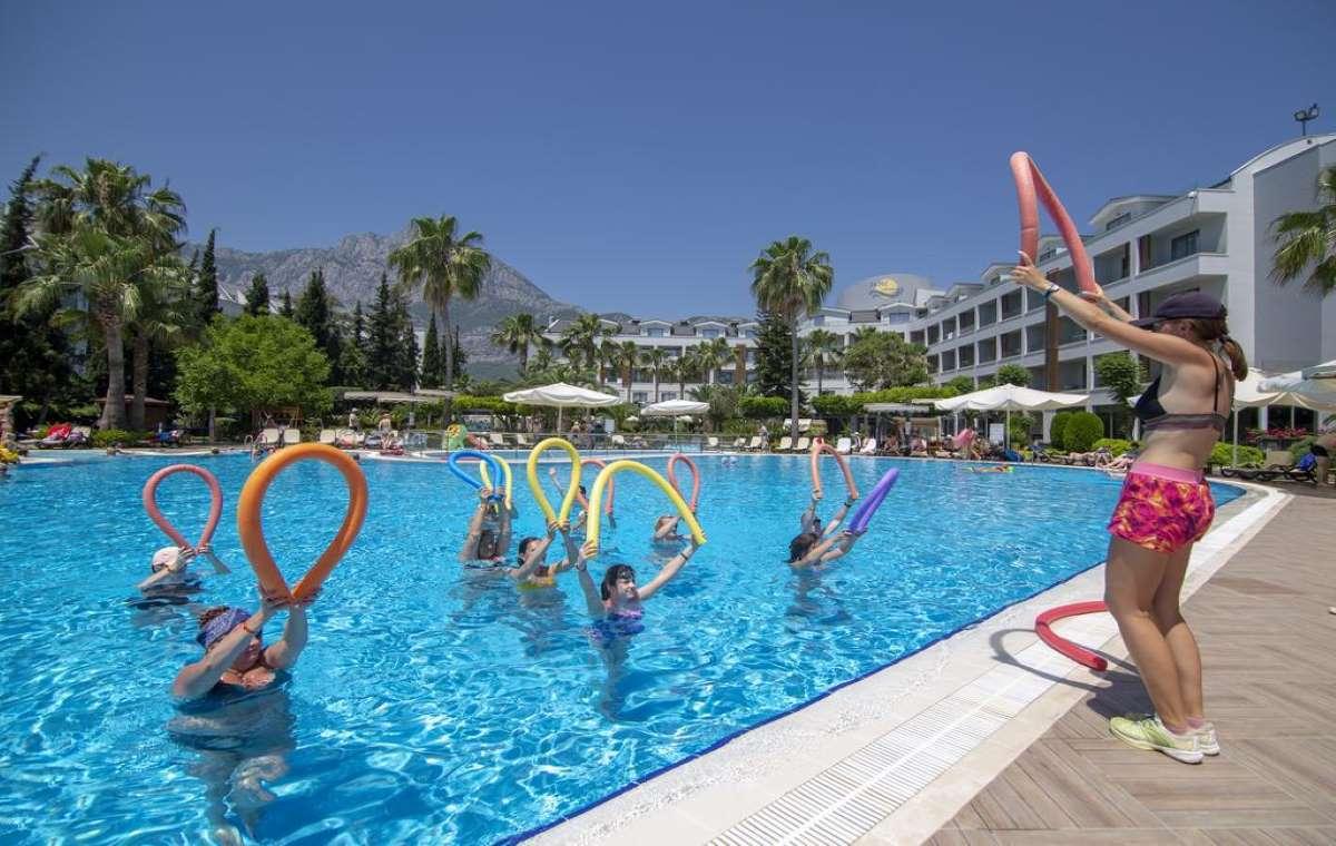 Letovanje_turska_hoteli_Fame_Residence_Goynuk-21.jpg