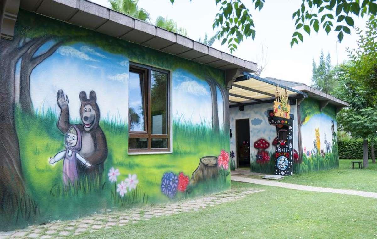 Letovanje_turska_hoteli_Fame_Residence_Goynuk-26.jpg