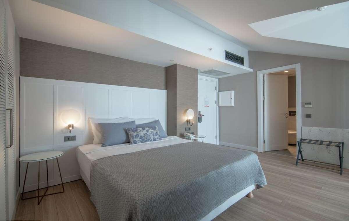 Letovanje_turska_hoteli_Fame_Residence_Goynuk-3-1.jpg