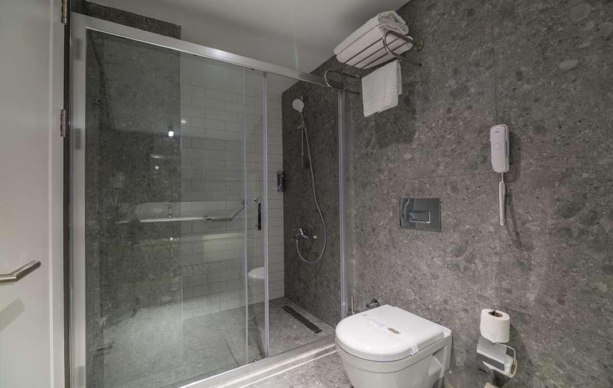 Letovanje_turska_hoteli_Fame_Residence_Goynuk-3-2.jpg