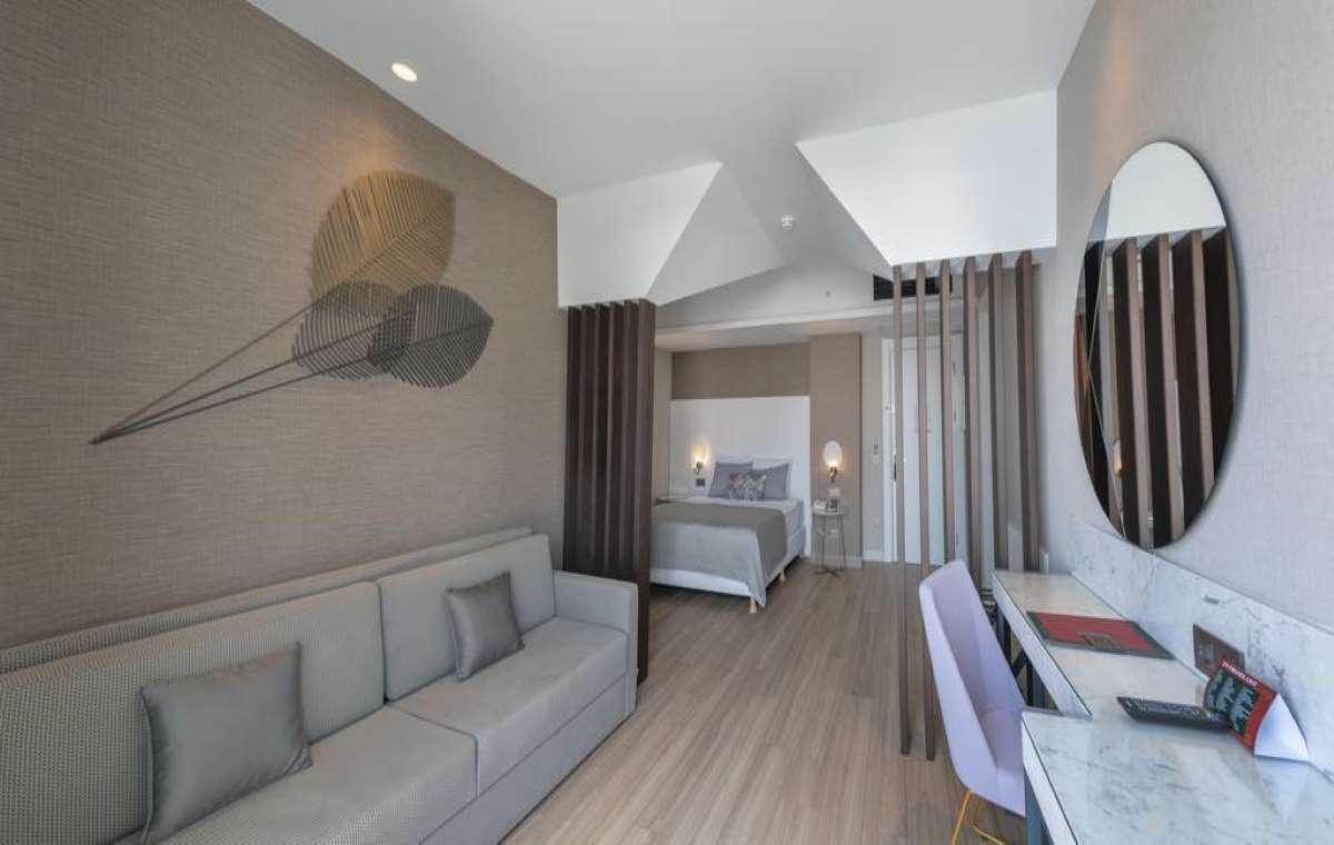 Letovanje_turska_hoteli_Fame_Residence_Goynuk-4-1.jpg