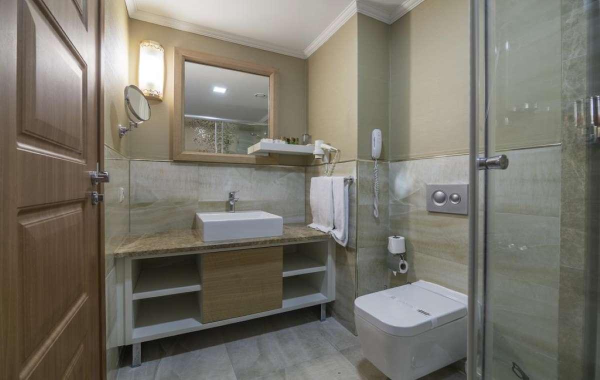 Letovanje_turska_hoteli_Fame_Residence_Goynuk-4-2.jpg