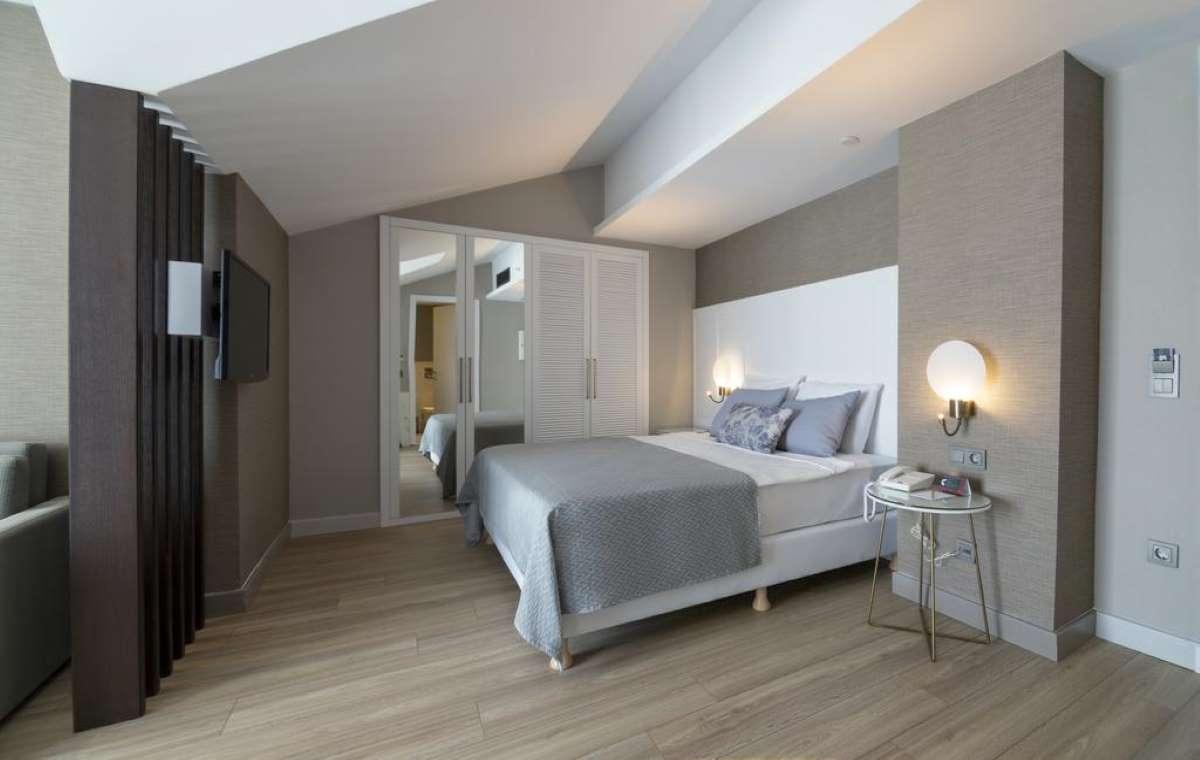 Letovanje_turska_hoteli_Fame_Residence_Goynuk-5-1.jpg
