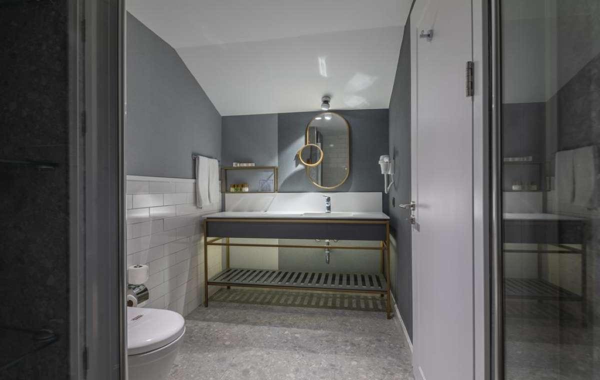 Letovanje_turska_hoteli_Fame_Residence_Goynuk-5-2.jpg