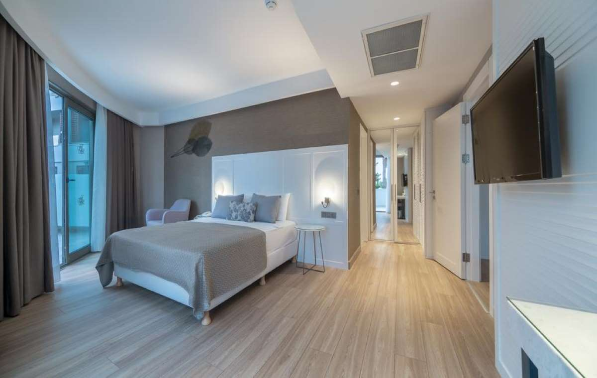 Letovanje_turska_hoteli_Fame_Residence_Goynuk-6-1.jpg