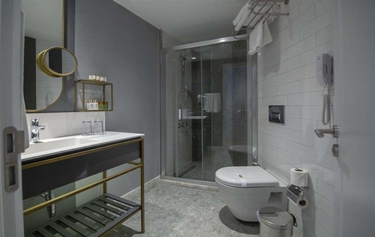 Letovanje_turska_hoteli_Fame_Residence_Goynuk-6-2.jpg