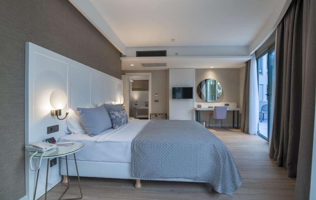 Letovanje_turska_hoteli_Fame_Residence_Goynuk-7-1.jpg
